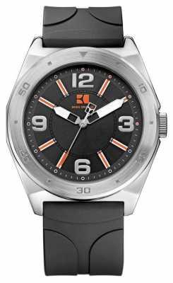 Hugo Boss Orange Gent's Large 46mm Case Watch 1512897