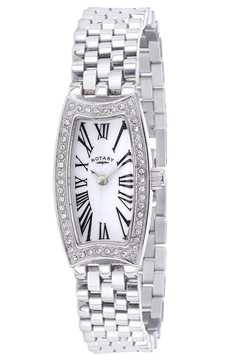 Rotary Womens Bracelet LB02425/01