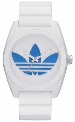 adidas Originals Adidas Gents Santiago Watch ADH2921