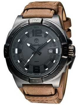 Timberland Watches - Official UK retailer