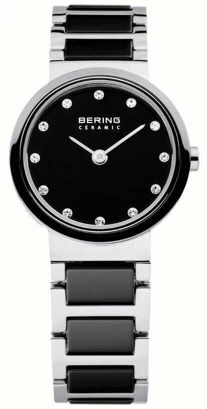 Bering 10725-742