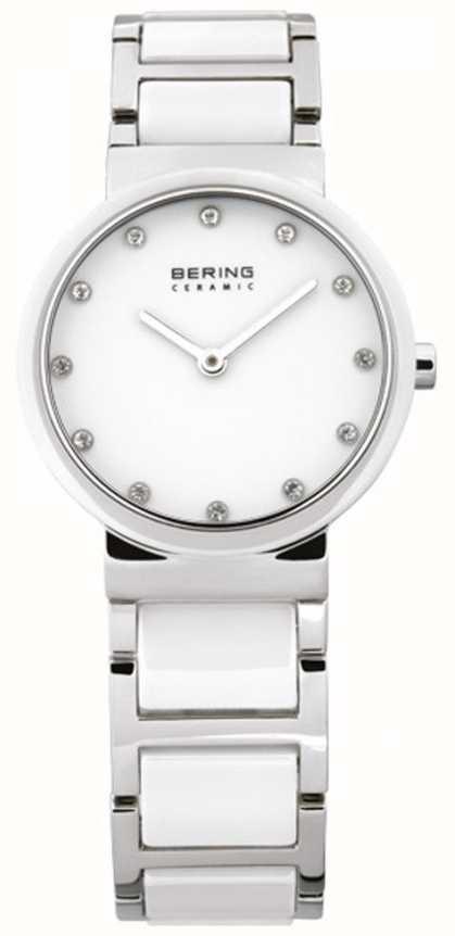 Bering 10729-754