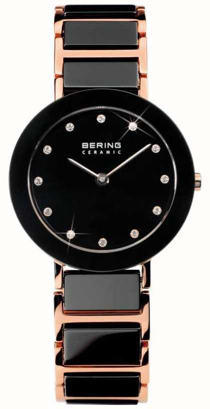 Bering 11429-746
