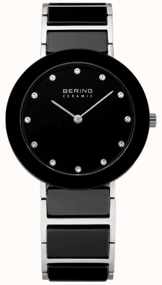 Bering 11435-749