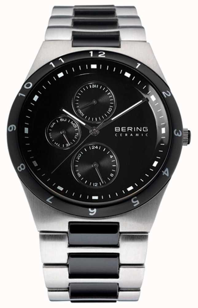 Bering 32339-742