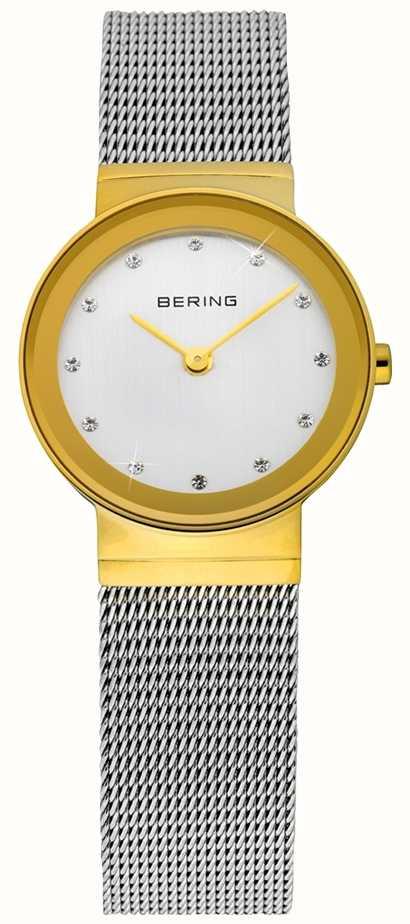 Bering 10122-001