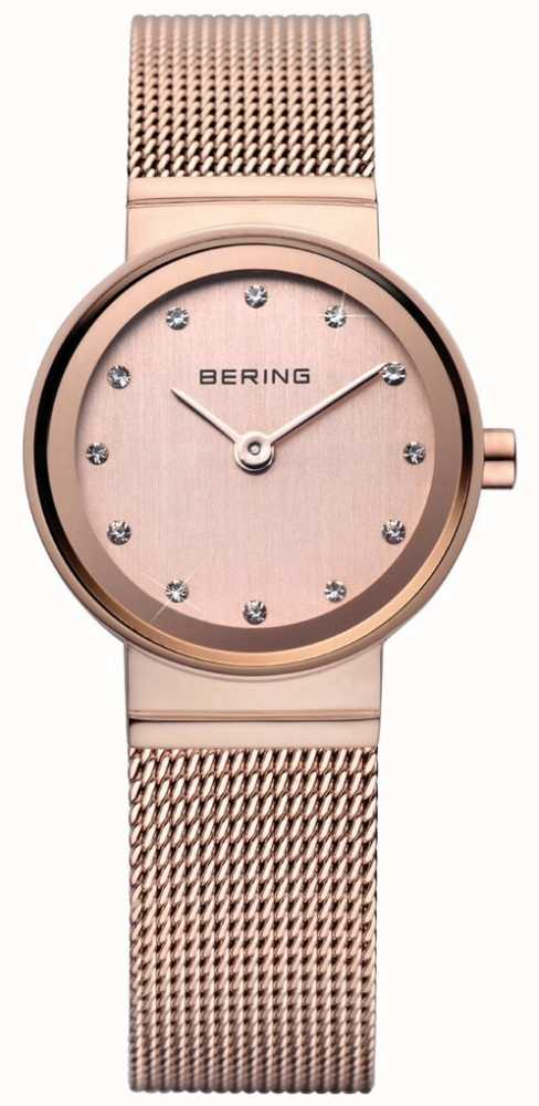 Bering 10122-366