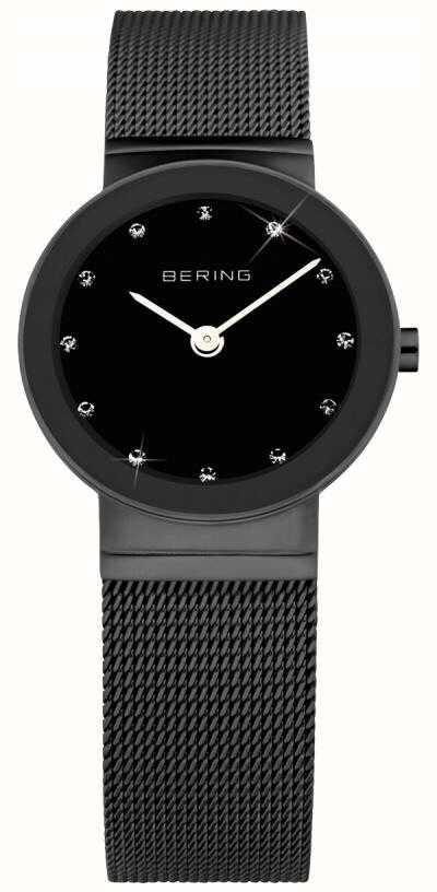 Bering 10126-077