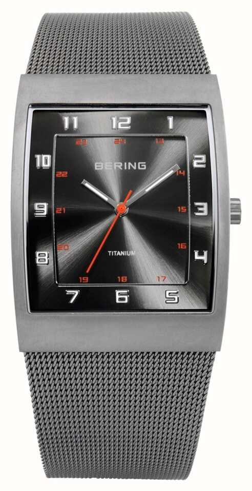 Bering 11233-077