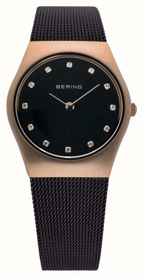 Bering 11927-262