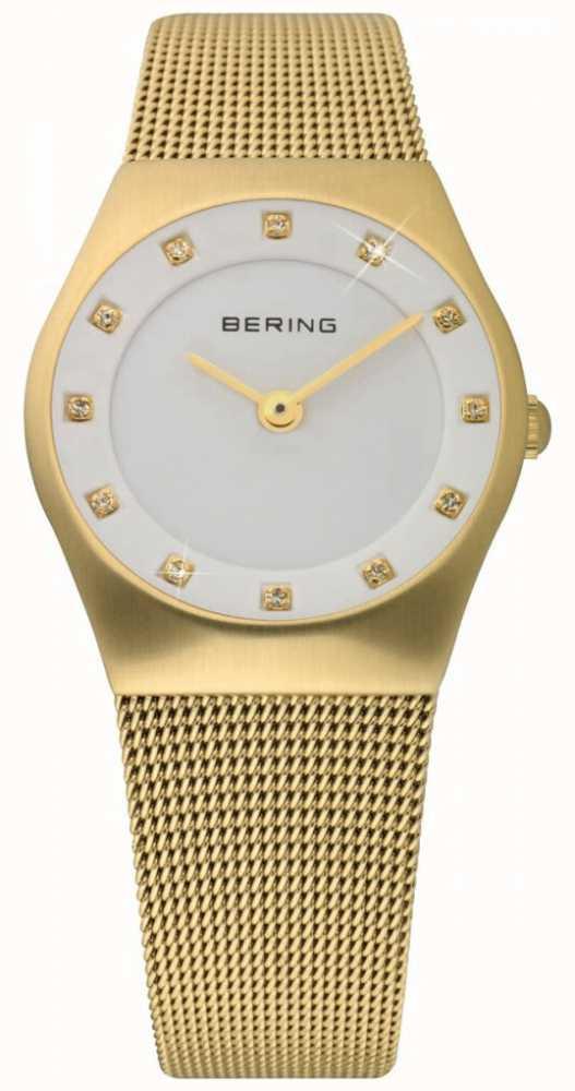 Bering 11927-334