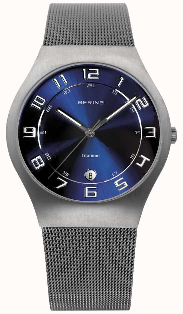 Bering 11937-078
