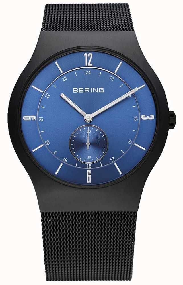Bering 11940-227