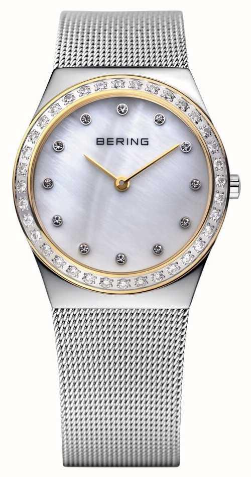 Bering 12430-010