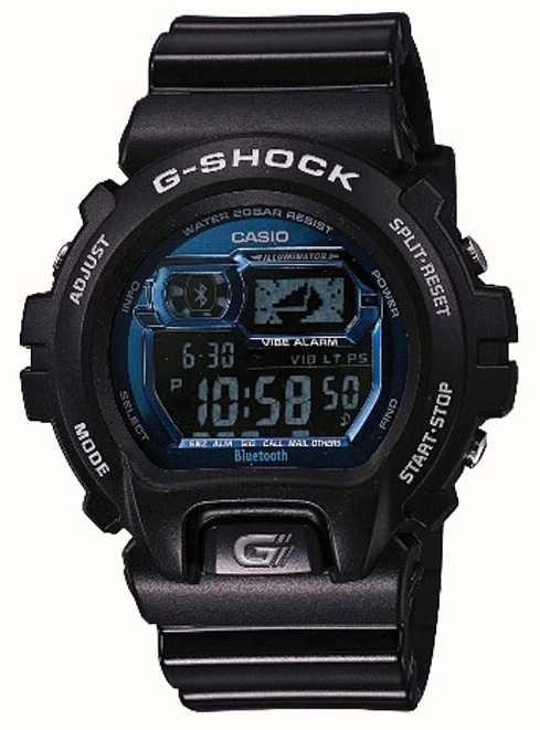 Casio GB-6900B-1BER