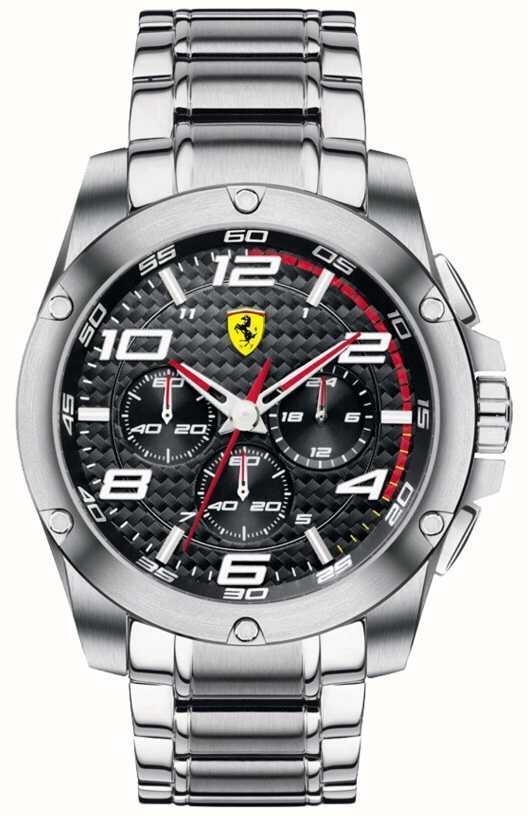 Scuderia Ferrari 0830035