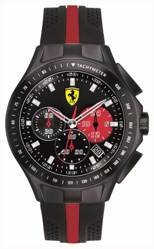 Scuderia Ferrari 0830023