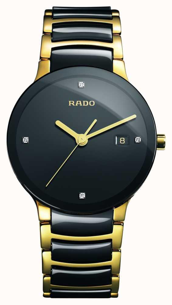 RADO R30929712