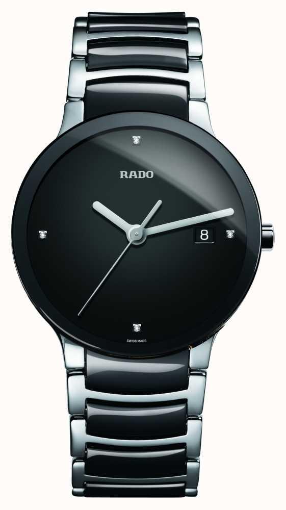 RADO R30934712