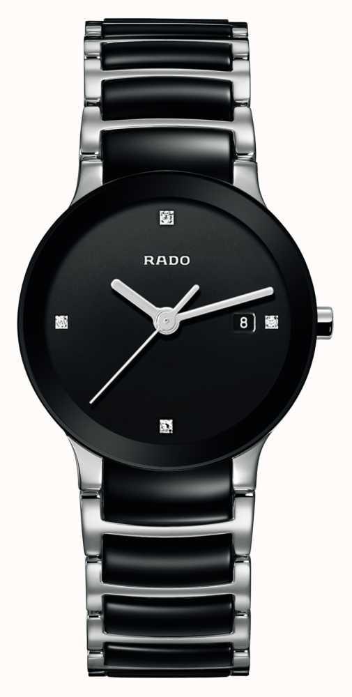 RADO R30935712