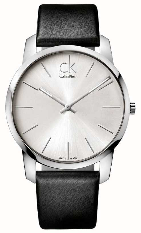 Calvin Klein K2G211C6
