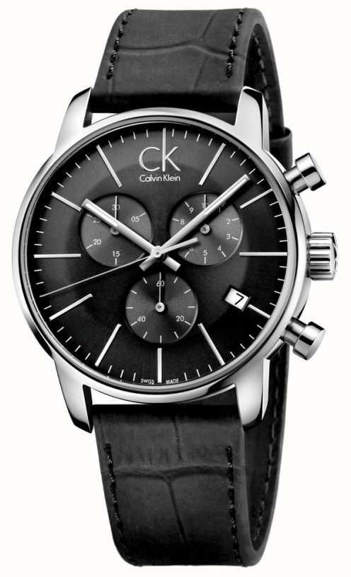 Calvin Klein K2G271C3