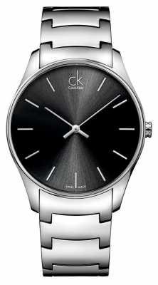 Calvin Klein Men's Classic K4D21141