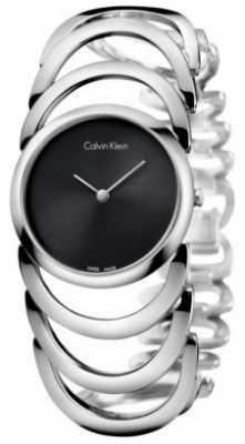 Calvin Klein Ladies' Body K4G23121