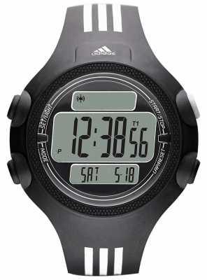 adidas Performance Men's Questra Mid Alarm Chronograph ADP6081