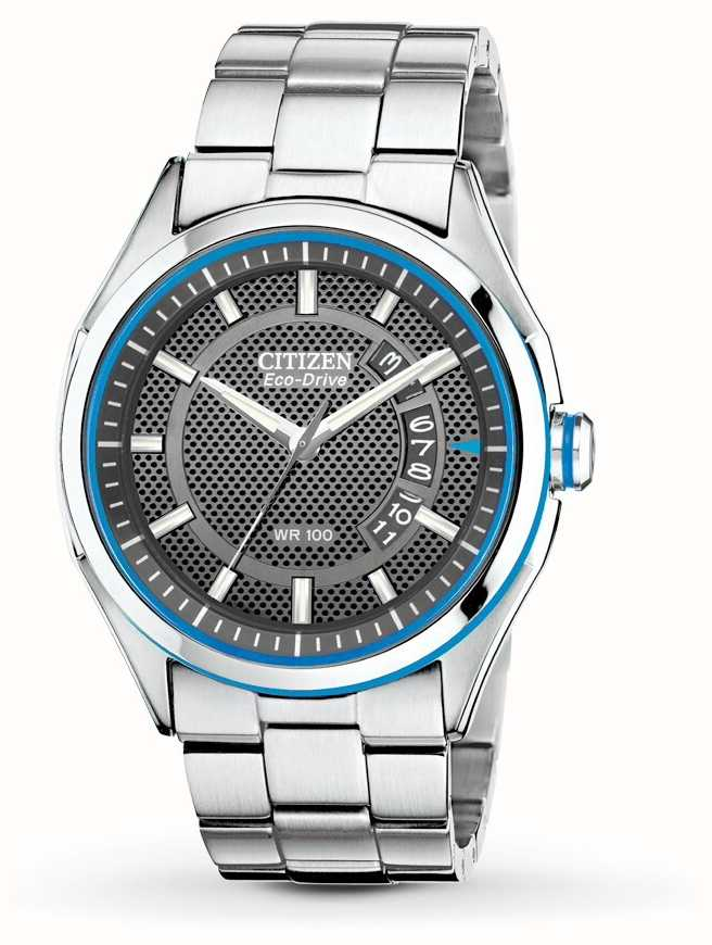 Citizen AW1141-59E