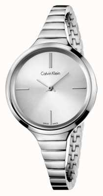Calvin Klein Chambers Ladies Watch K4U23126