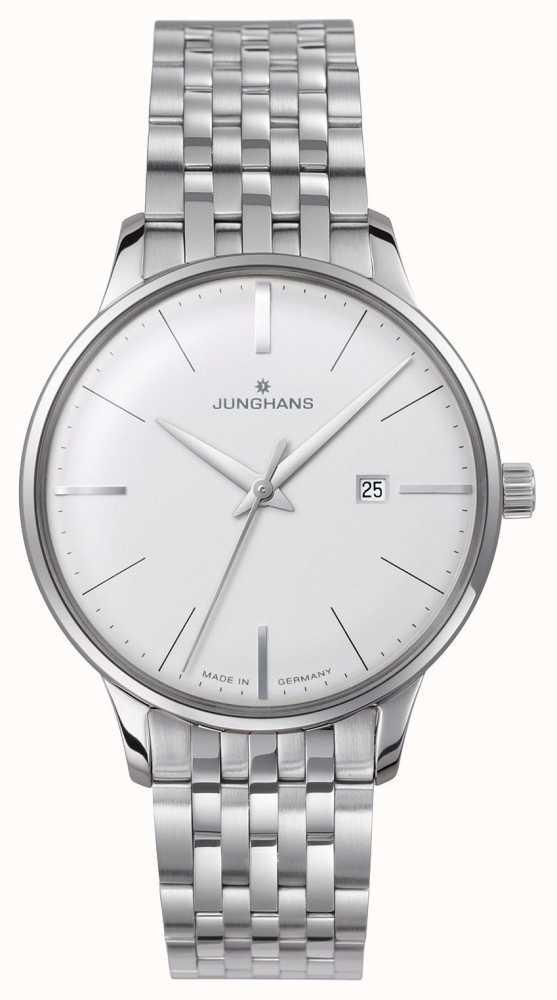 Junghans 047/4372.44