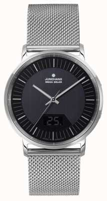 Junghans Milano Mega Solar EX DISPLAY MODEL 056/4222.44EX-DISPLAY