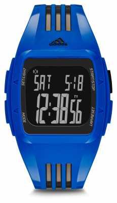 adidas Performance Duramo Alarm Chronograph ADP6096