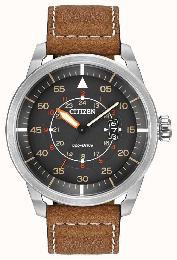 Citizen AW1361-10H