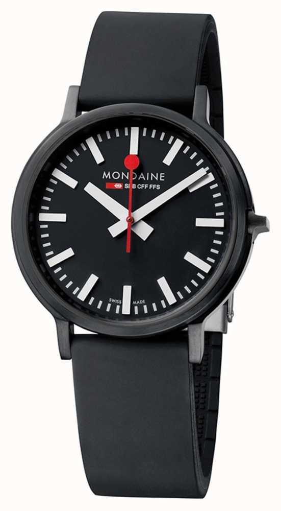 Mondaine A512.30358.64SPB