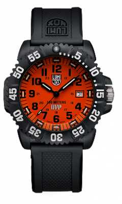 Luminox Scott Cassell Specials Box Set A.3059.SET