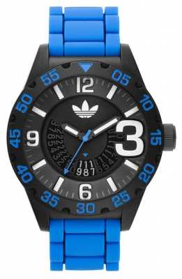 adidas Originals  ADH2966