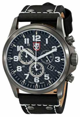 Luminox Atacama Field Men's Quartz Watch A.1941