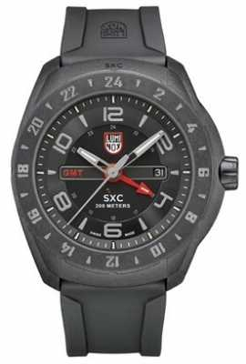Luminox SXC Space Expedition A.5021.GN