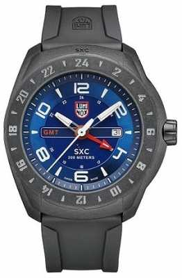 Luminox SXC Space Expedition A.5023
