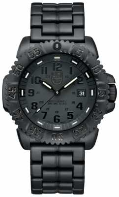 Luminox Navy Seal Colormark 3050 Series A.3052.BO