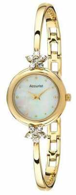 Accurist Accurist Ladies Watch LB1770