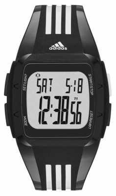 adidas Performance Men's Duramo Alarm Chronograph ADP6093
