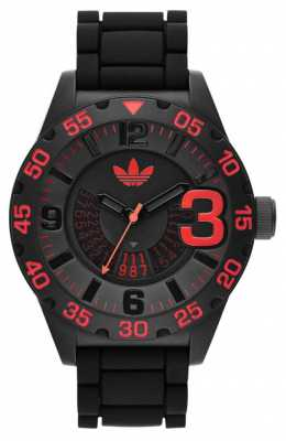 adidas Originals Performance Gents Newburg ADH2965