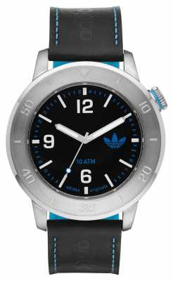 adidas Originals Performance Gents Manchester Watch ADH2972