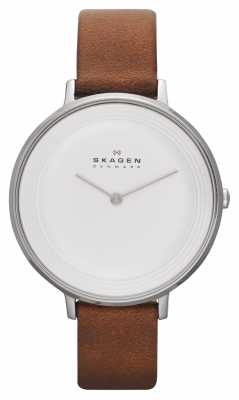 Skagen Ditte Ladies Watch SKW2214