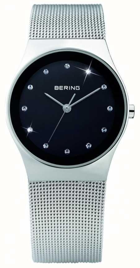 Bering 12927-002