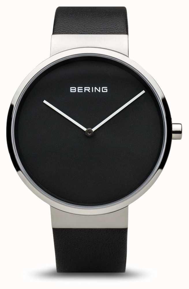 Bering 14539-402