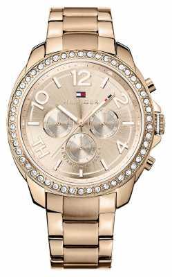 Tommy Hilfiger Serena Ladies Watch 1781466